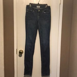 Women's, teens, junior Aeropostale Jeans